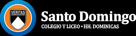 Colegio y Liceo Santo Domingo